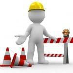 travaux-loft-450x400-150x150